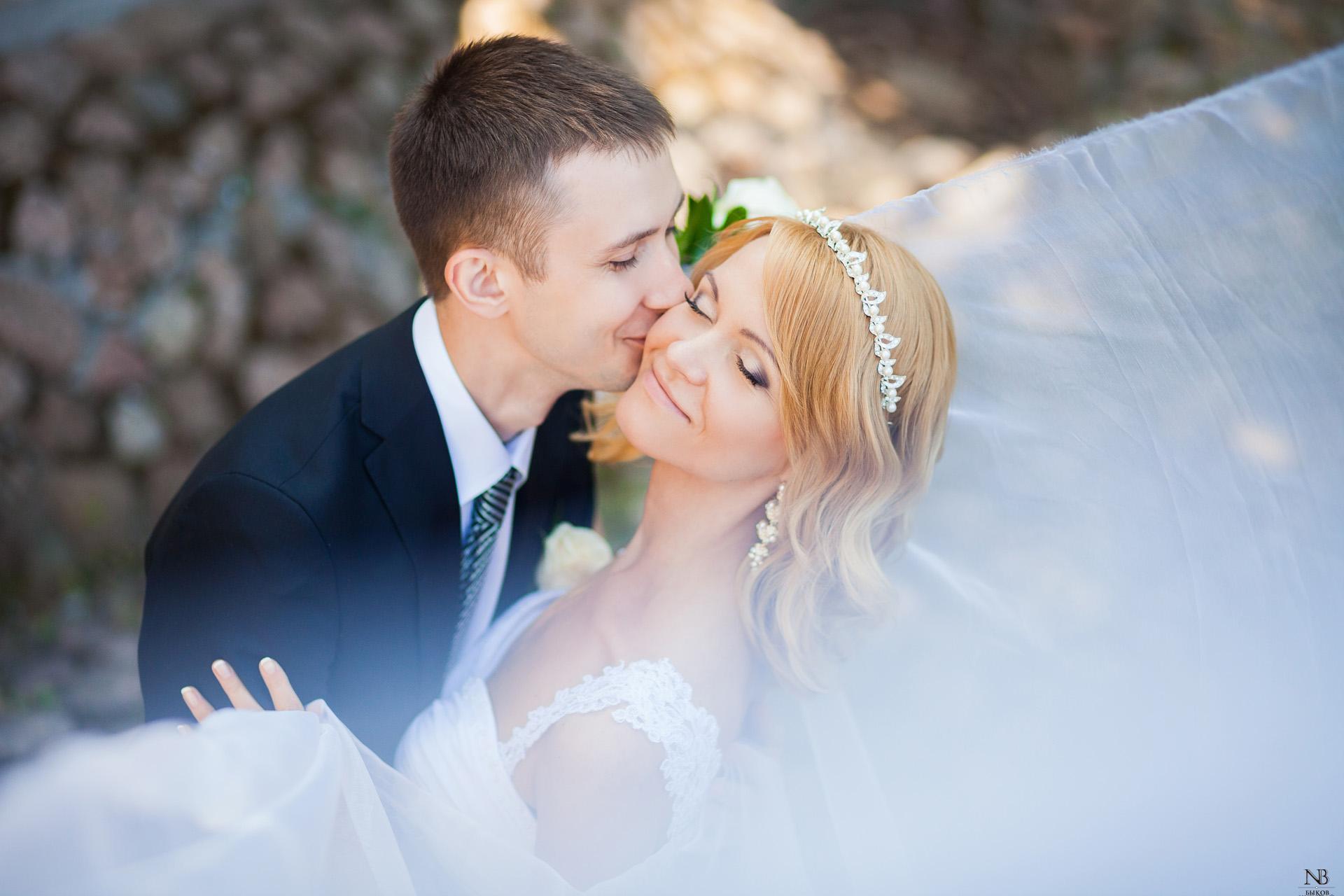 Фота на свадьбу, 50 лучших свадебных фотографий года по версии 4 фотография